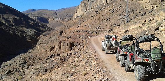 eden aventure voyage et raid moto enduro au maroc accueil. Black Bedroom Furniture Sets. Home Design Ideas